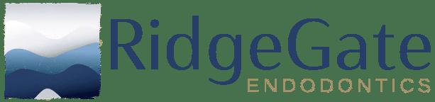 RidgeGate Endodontics